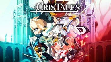 Foto de Análise: Cris Tales é um RPG complexo e único!