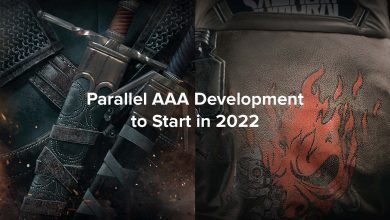Foto de The Witcher 4 terá avanço na produção e CD Projekt Red fará outro jogo em paralelo