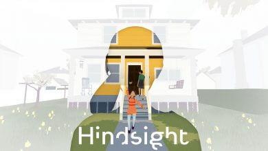 Foto de Hindsight é anunciado para Switch e PC!