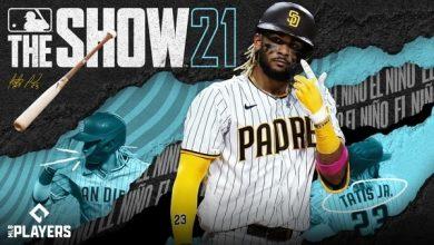 Foto de MLB The Show 21 é adicionado ao Xbox Game Pass