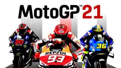Foto de Análise: MotoGP 21 é o melhor da franquia