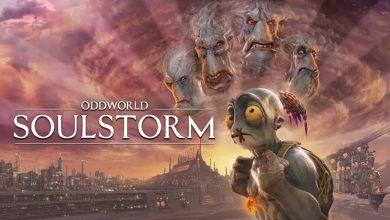Foto de Análise: Oddworld Soulstorm é um ótimo remake, lançado antes da hora