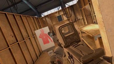 Foto de Pavlov VR é anunciado para o novo PSVR!