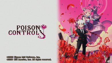 Foto de Análise: Poison Control é uma proposta interessante de dugeon crawler