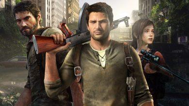 Foto de Remake de Uncharted e The Last os Us pode ser uma realidade