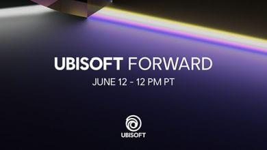 Foto de Ubisoft Forward na E3 2021 marcada para 12 de junho