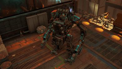 Foto de Wasteland 3 receberá DLC The Battle of Steeltown