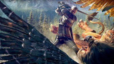 Foto de The Witcher 3: Wild Hunt Complete Edition será lançado na nova geração na segunda metade de 2021