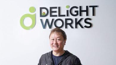 Foto de Yoshinori Ono será presidente de empresa de jogos