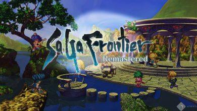 Foto de SaGa Frontier Remastered ganha novo trailer