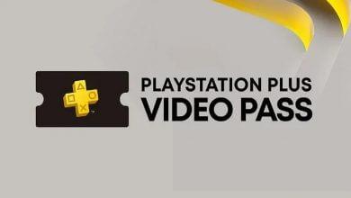 Foto de PlayStation Plus Video Pass entra em fase de testes na polônia