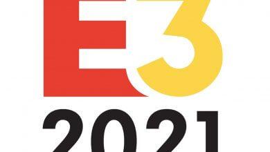 Foto de E3 2021 confirmada para Junho com Nintendo, Xbox, Capcom e muito mais