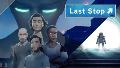 Foto de Last Stop será lançado em julho para os consoles e PC