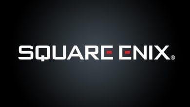 Foto de Square Enix a venda? Entenda tudo