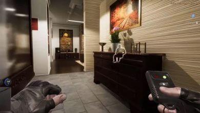 Foto de Thief Simulator 2 te ensina a ser um ladrão! Ladrãozinho!