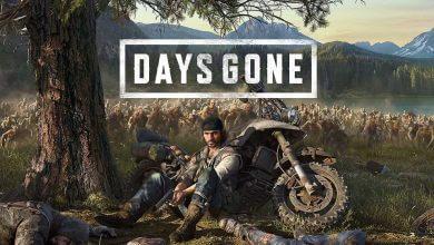 Foto de Análise: Days Gone para PC vale a pena?