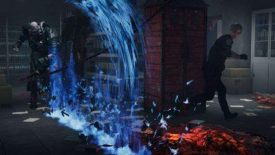 Foto de Dead by Daylight receberá DLC de Resident Evil em junho!
