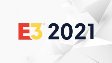 Foto de E3 2021 tem seus apresentadores revelados!