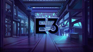 Foto de E3 2021 adiciona várias gigantes à sua lista