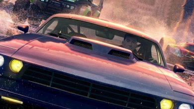 Foto de Fast and Furious: Spy Racers Ascensão de SH1FT3R é anunciado