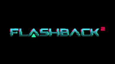 Foto de Flashback 2 é anunciado!