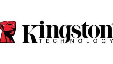Foto de DDR5 Kingston chegarão ao mercado em breve