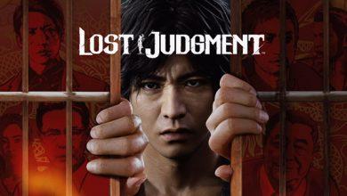 Foto de Lost Judgement será lançado em setembro para PS5 e Xbox Series