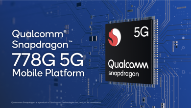 Foto de Qualcomm anuncia novao Snapdragon 778G 5G