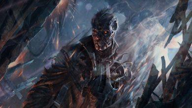 Foto de Análise: Terminator Resistance Enhanced é muito fiel à franquia