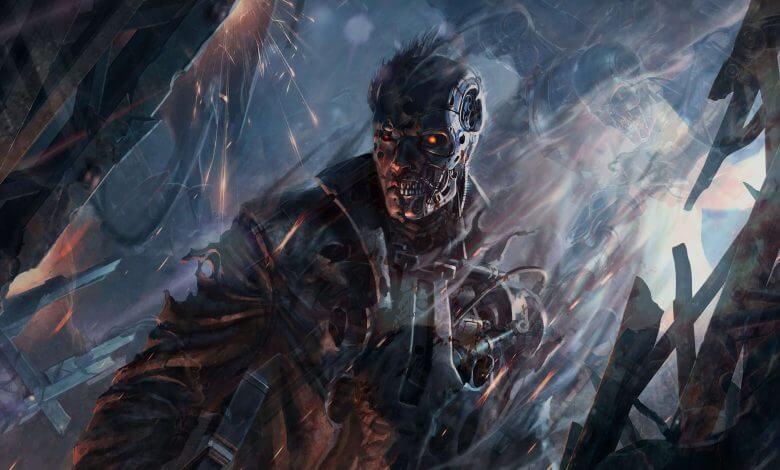 Analise Terminator Resistance Enhanced Review Nota Bom