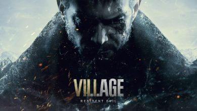 Foto de Análise: Resident Evil Village entra para a história