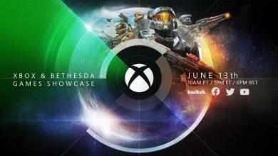 Foto de Xbox & Bethesda Games Showcase anunciado para Junho