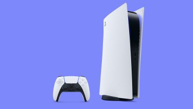 Foto de Sony confirma que vendeu mais de 7,8 milhões de PlayStation 5