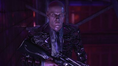 Foto de Hitman 3 Season of Pride ganha novo trailer
