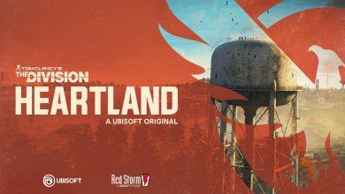 Foto de The Division: Heartland é novo titulo Free-To-Play da Ubisoft