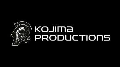 Foto de Hideo Kojima revela ter se encontrado com o diretor Nicolas Winding Refn
