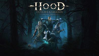 Foto de Hood: Outlaws & Legends ganha novo trailer gameplay