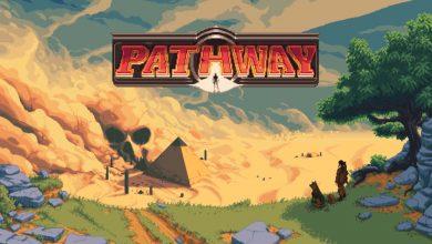 Foto de Pathway chega para o Nintendo Switch em 27 de maio