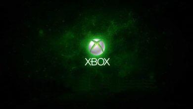 Foto de Xbox Series S|X adiciona FPS Boost a mais de 70 jogos