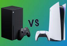 Foto de Quem vendeu mais, PS5 ou Xbox Series? PS5 vende muito mais que Xbox Series!