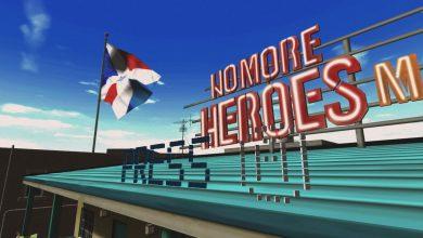Foto de Análise: No More Heroes chegou tarde demais para PC