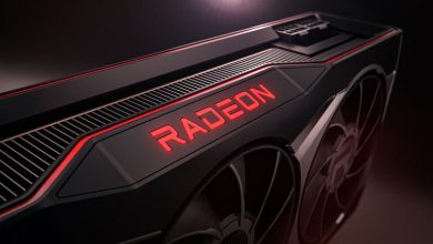 Foto de AMD FidelityFX Super Resolution: o que é e como usar?
