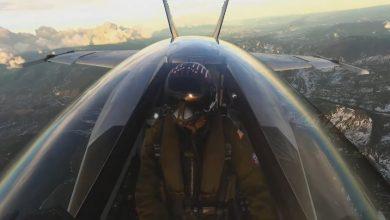 Foto de Microsoft Flight Simulator chegará ao Xbox Series com DLC nova