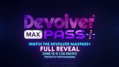 Foto de Veja tudo que rolou na Devolver MaxPass+, a nova era de monetização como serviço