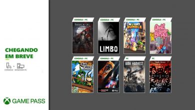 Foto de Confira os novos jogos do Xbox Game Pass!