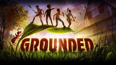 Foto de Atualização de Grounded traz ótimas novidades