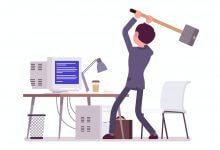 Foto de Internet lenta no PC e celular? Saiba como medir e o que fazer