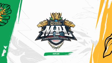 Foto de Campeonato de Mobile Legends: Bang Bang profissional é anunciado no Brasil