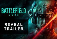 Foto de Battlefield 2042 deu as caras e jogou o hype pro alto!