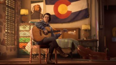 Foto de Life is Strange: True Colors ganha novo trailer